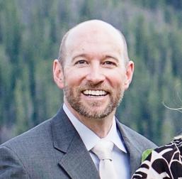 Joel Brian Diffendaffer, 44