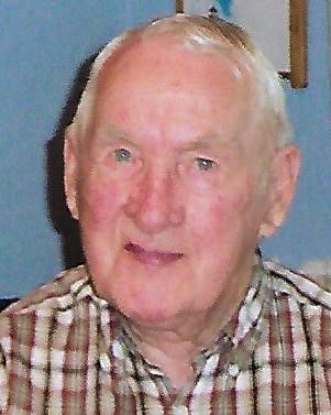 Robert Floyd Sheets, age 88 of North Platte