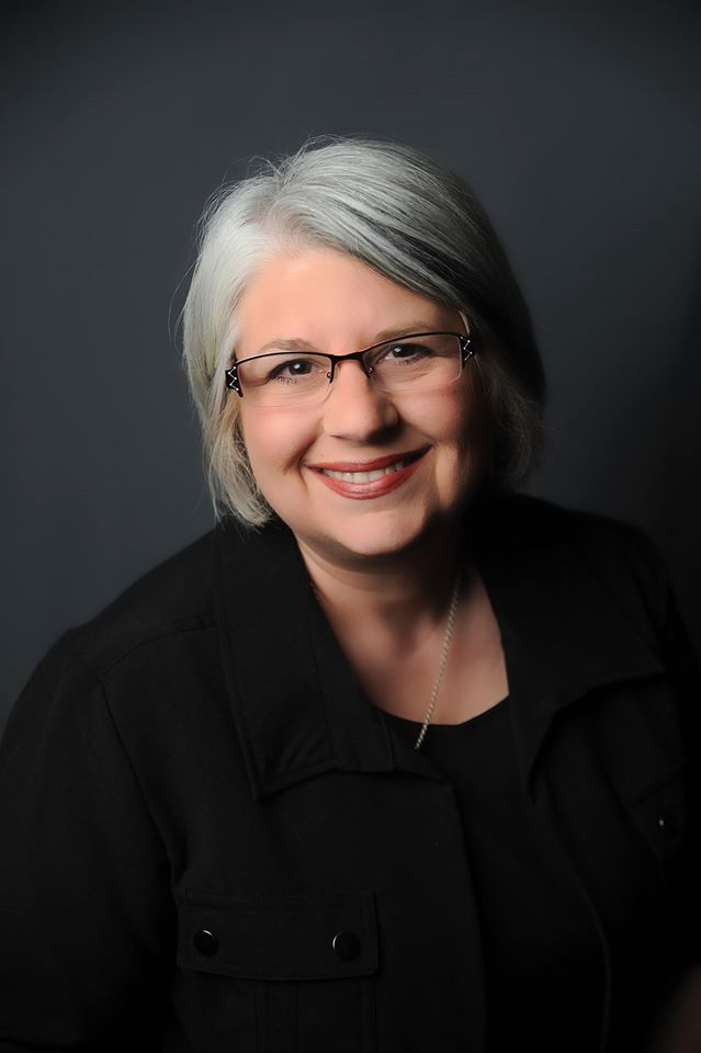 Arkansas woman named assistant dean for UNMC Western Division College of Nursing