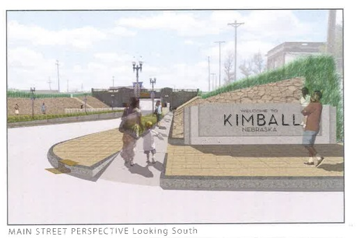 Kimball surprised by doubling of cost for underpass renovations