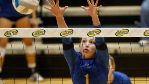 Lopers Picked To Win MIAA Title