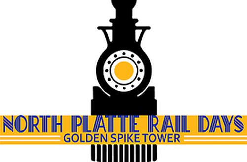 North Platte's Rail Days festival is seeking step-on guides