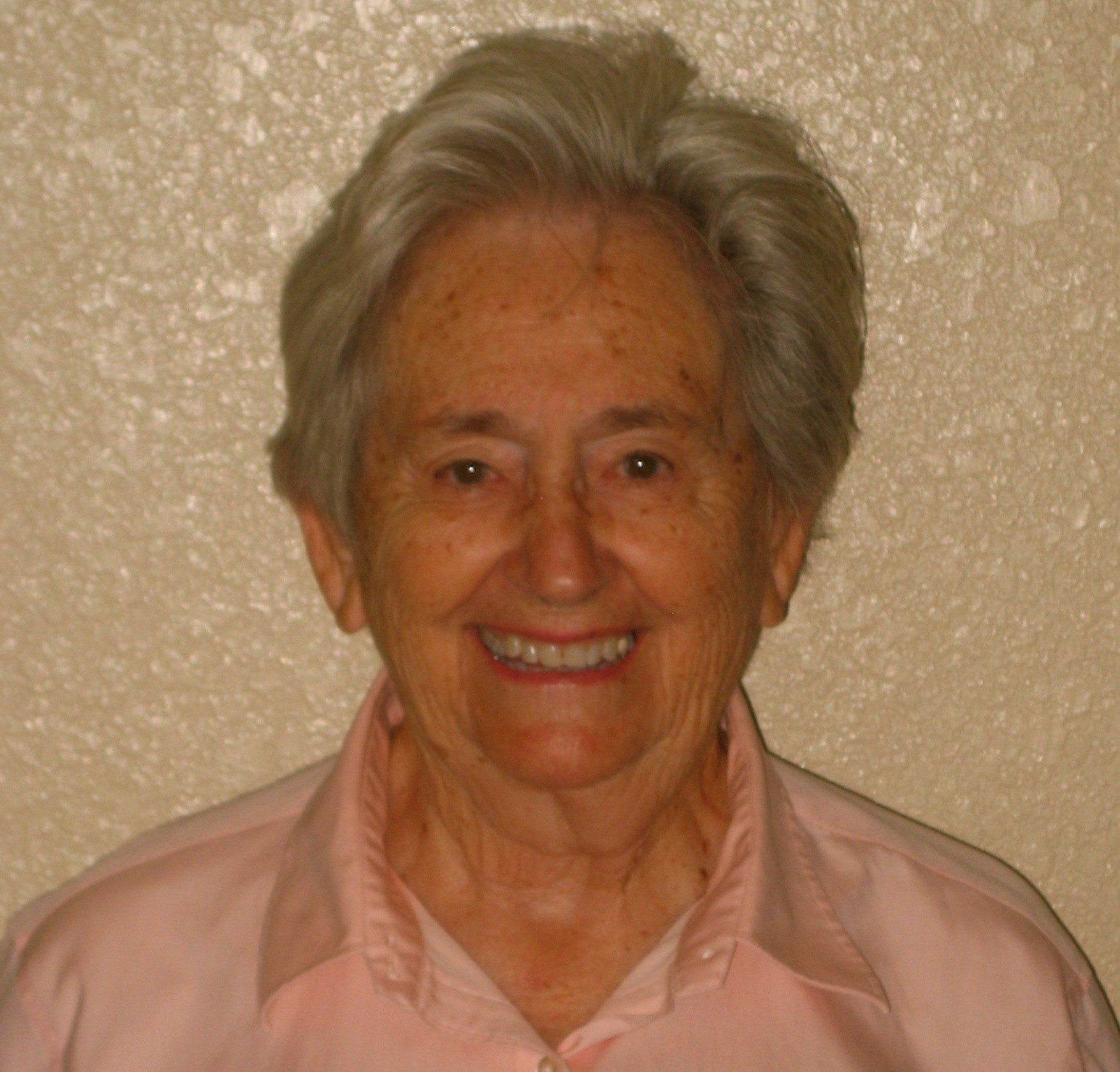 Bernice Schwindt, 89, formerly of Morrill