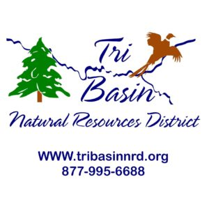 TBNRD Approves Lower Budget for FY 2018-2019,  Republican Basin-Wide Plan