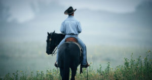 (Video) Film Features Nebraska Sandhills Ranch