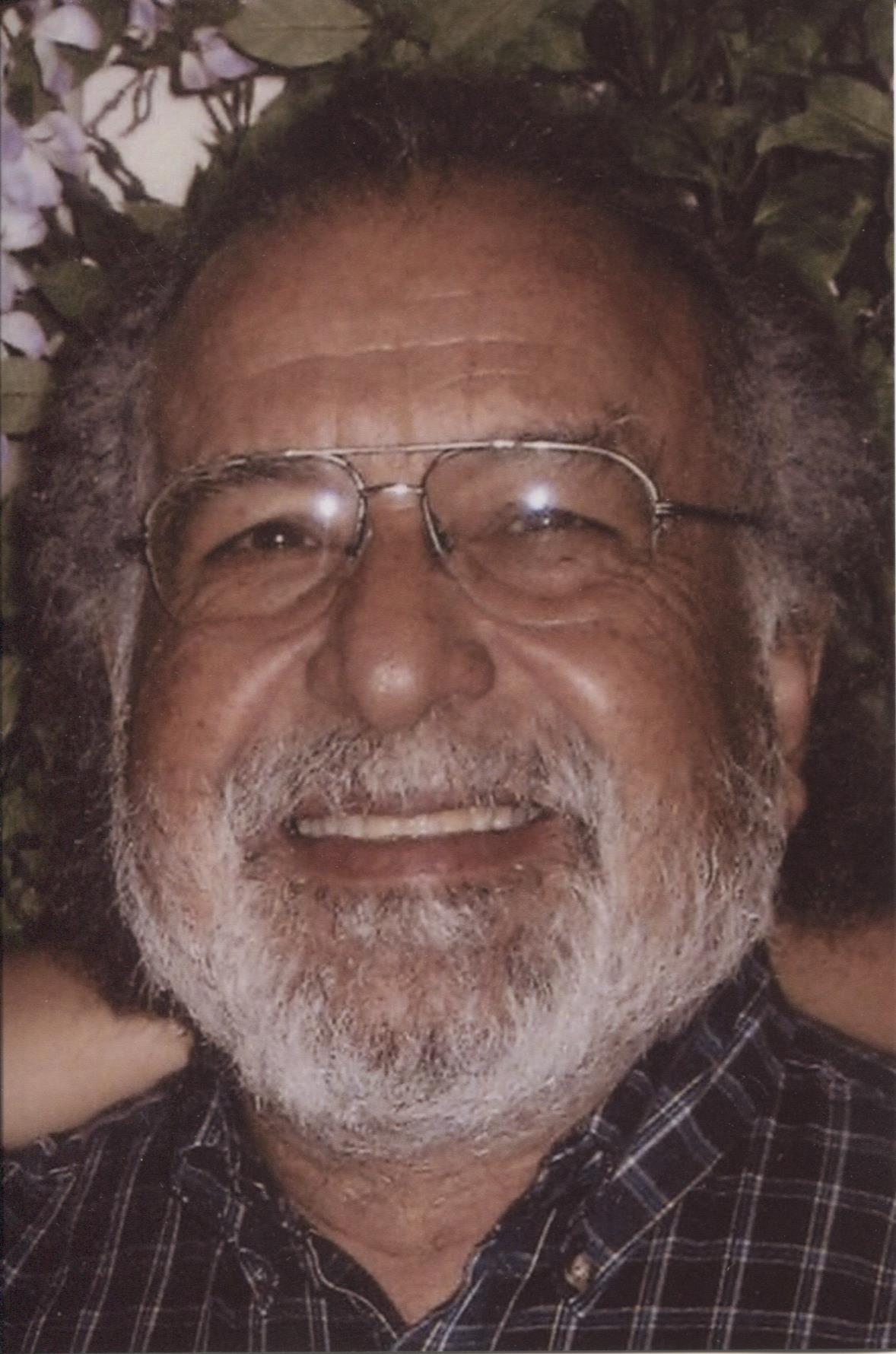 Daniel V. Ysac, Sr., 80, Scottsbluff