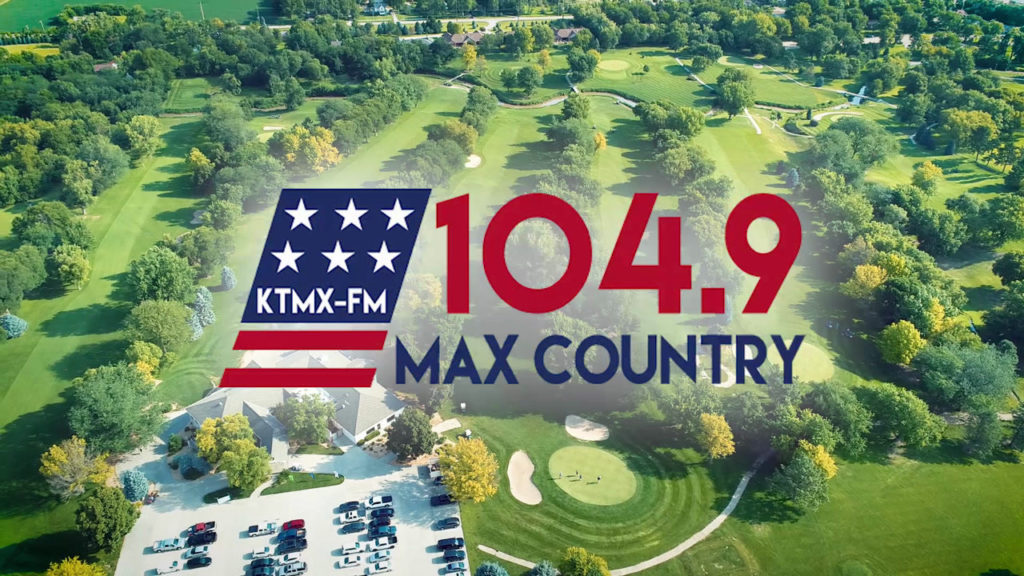 (Video) Max Country to continue broadcasting Concordia athletics