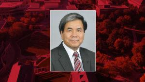 Japanese Governor, Alumnus to Speak at Nebraska