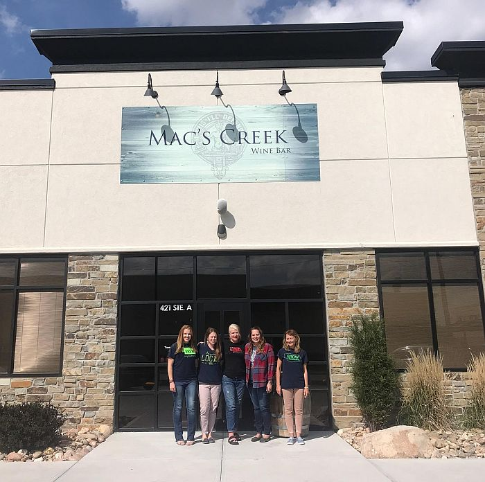 GROW Nebraska Store Moves To New Location, Changes Name