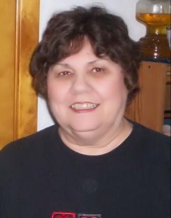 Cheryl M. Blodgett, 74, of Litchfield, Nebraska formerly of Lexington, Nebraska