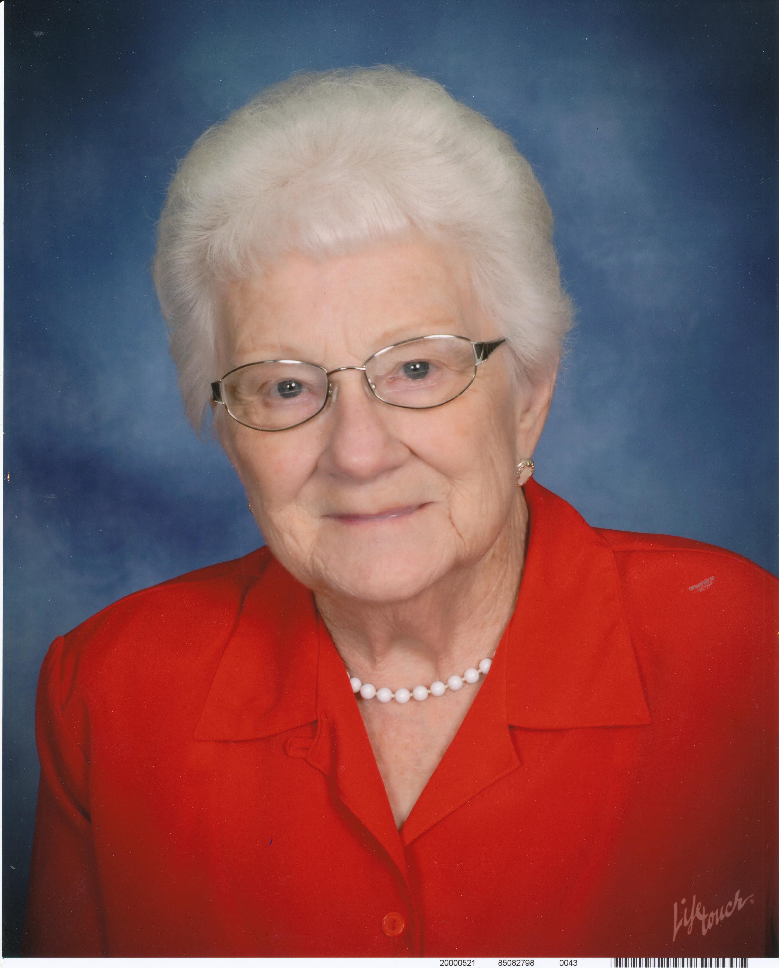 Doris Broekemeier, age 86, of Norfolk, NE formerly of Pilger, NE