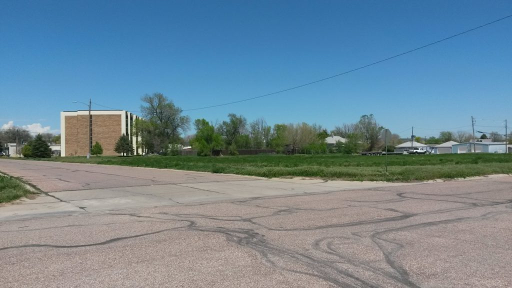 Gering Library Board discusses forming Foundation