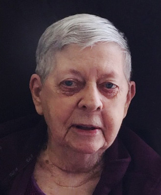 "Dolores ""Jean"" (Varwig) Hays, 88 years of age, of Holdrege, (formerly of Edison)"