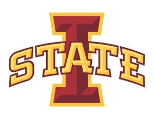 Iowa State's Assalley Named A Lou Groza Award Star of the Week