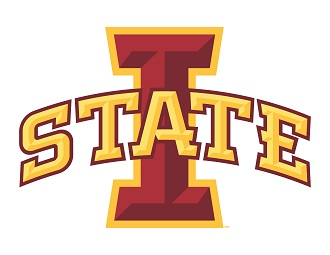 Iowa State Volleyball Rallies to Beat West Virginia
