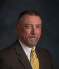NCGA NAMES JON DOGGETT CEO