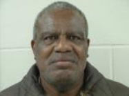 Officials say man serving life sentence dies in prison