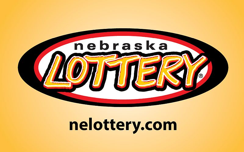 $62,000 Nebraska Pick 5 Winning Ticket Sold in Elwood