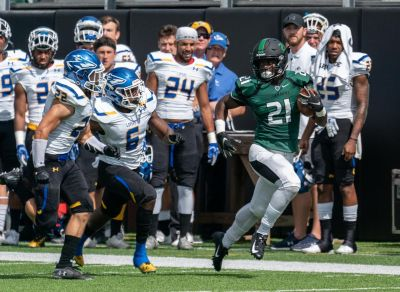 (Audio) UNK Rolls On The Road Over Northeastern State