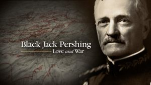 General Pershing documentary to screen Friday in Alliance