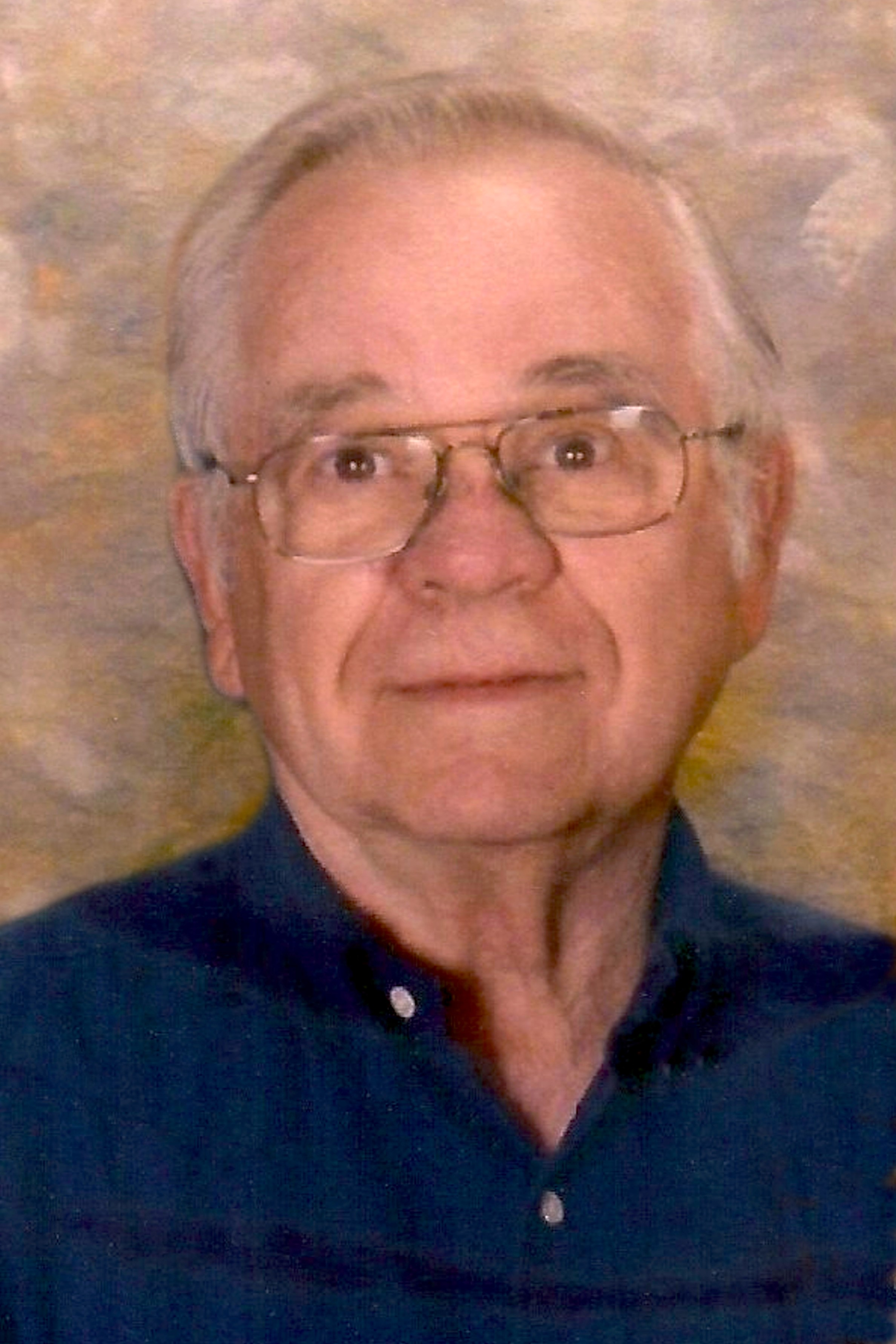 Ralph H. Baumert, age 76, of Dodge, Nebraska