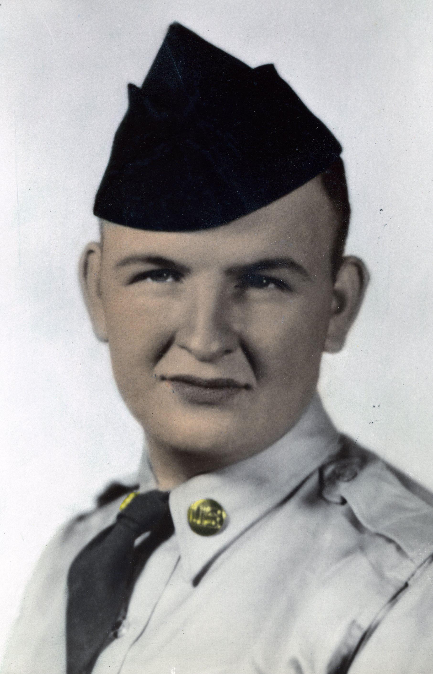 Richard R. Gerard, 79 of Lexington