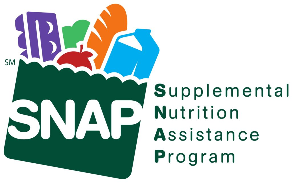 Nebraska households to find February SNAP benefits available early this month