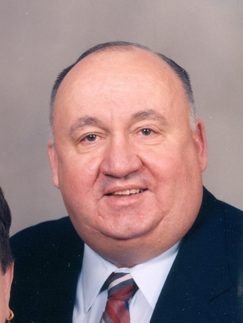 William G. 'Bill' Schnoor, age 75, of Fremont, Nebraska