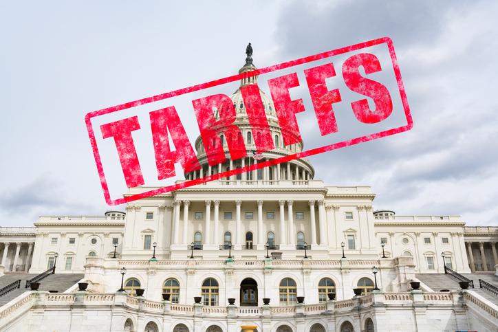 Auto Import Tariffs Will Prompt More Retaliation  Against American Agriculture, Warns NPPC