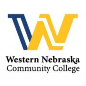 Survey: WNCC graduates interested in staying connected to college