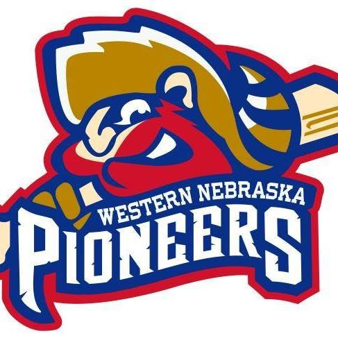 Pioneers extend contract for head coach Jimmy Turk