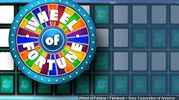 (AUDIO) West Point Woman appears on Wheel of Fortune