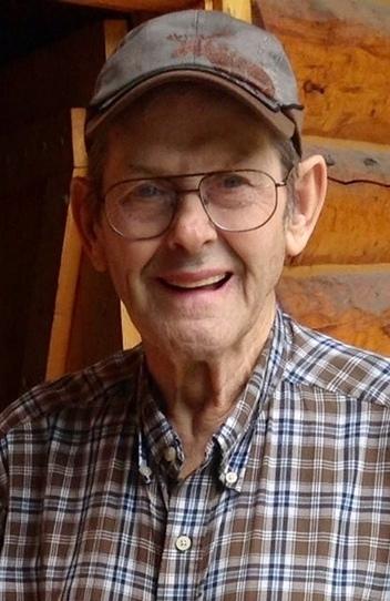 Cecil B. Baker, 81, of Kearney, formerly of Cozad, Nebraska