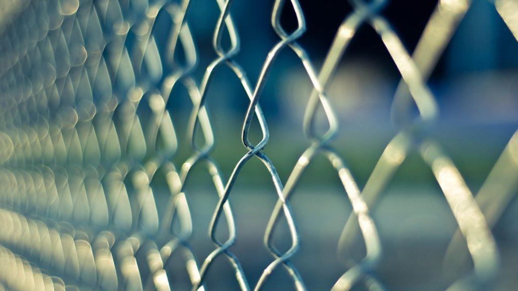 Report: Nebraska prisons still face major staffing problems