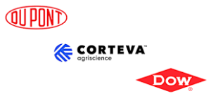 DowDuPont™ Announces Senior Leaders of the Future Independent Companies, Corteva Agriscience™ and DuPont