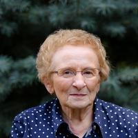 Eileen J. Johnson, 79 years, of Fremont, Nebraska