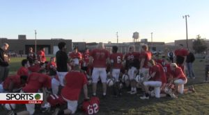 (Video/Audio) Friday Night Preview: Scottsbluff vs. McCook edition