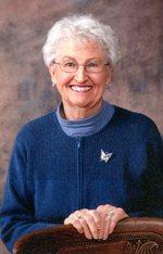 Lila Marie Birch, 90, Scottsbluff