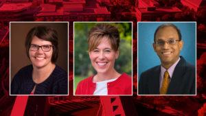CASNR dean finalists to visit campus