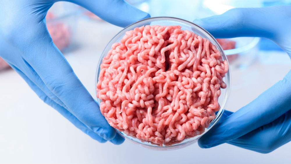 USDA Announces Bioengineered Food Disclosure Standard