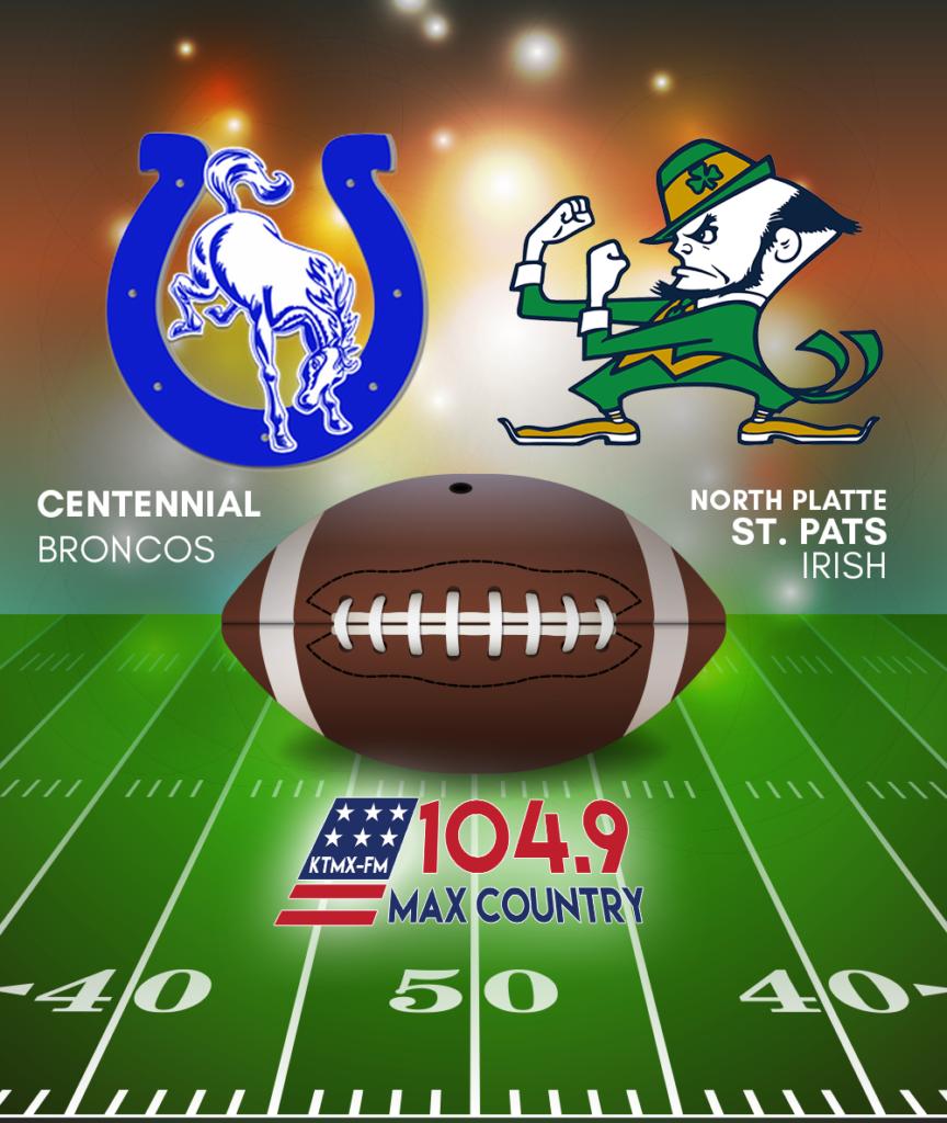 (Audio) Centennial advances to quarterfinals