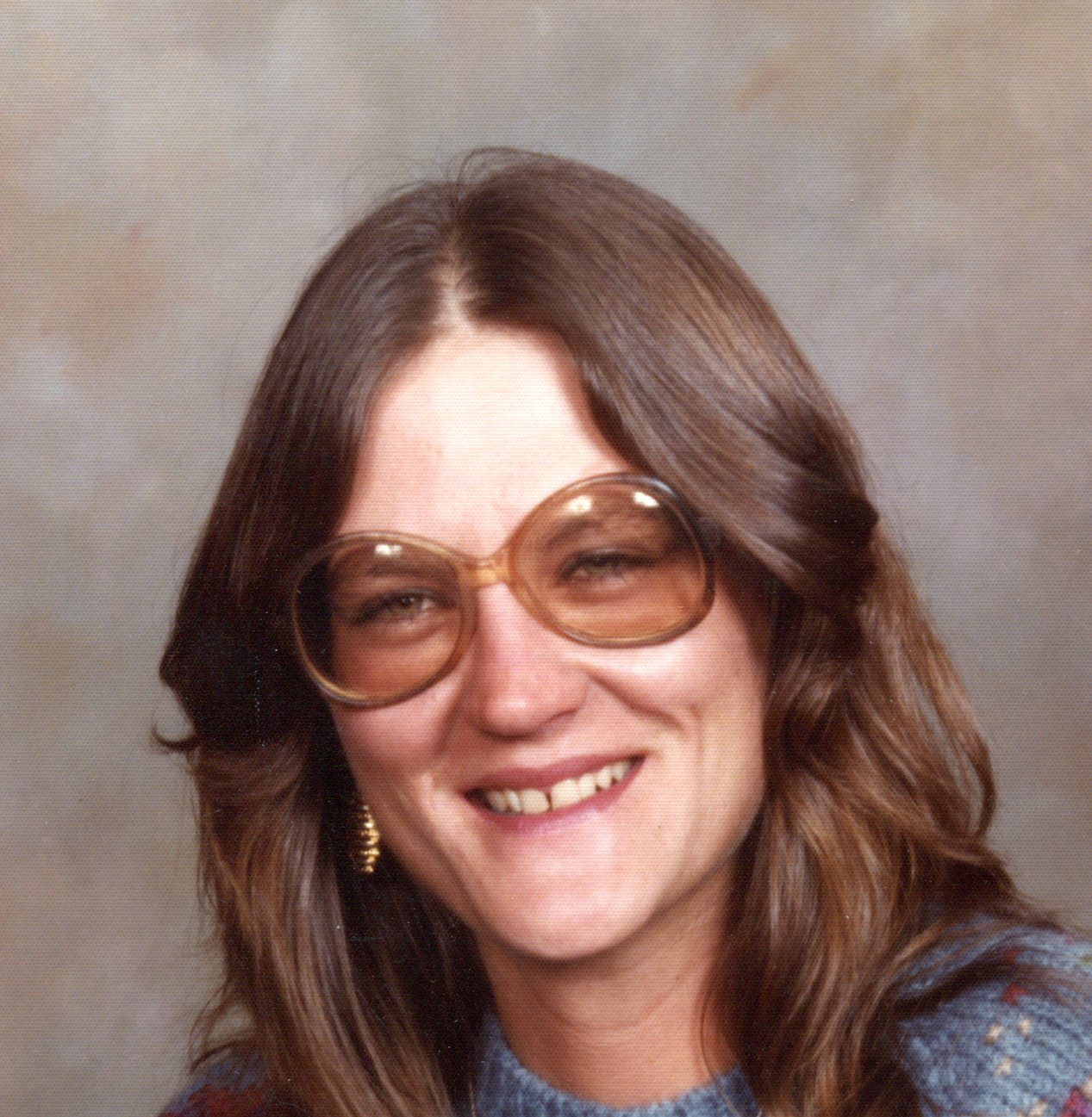 Beth Ann Clark, Scottsbluff