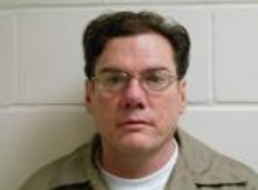 Wyoming man's Nebraska conviction, sentences in crash upheld