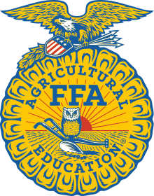 More Than 65,000 Expected in Indianapolis Oct. 24-27 for 2018 National FFA Convention & Expo
