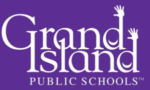 Nebraska district gets $6M grant for college readiness