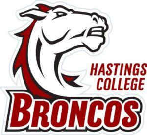 Hastings College Wins At Concordia