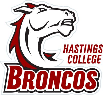 Hastings College Wins At Concordia