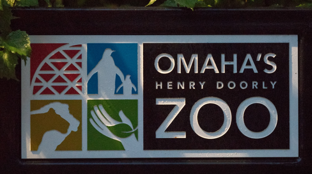 Henry Doorly Zoo asks for tree branches downed during snowstorm