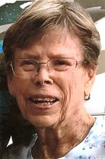 Billa Dean Elliott Hughes, 89