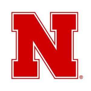 Huskers Win Spring Match